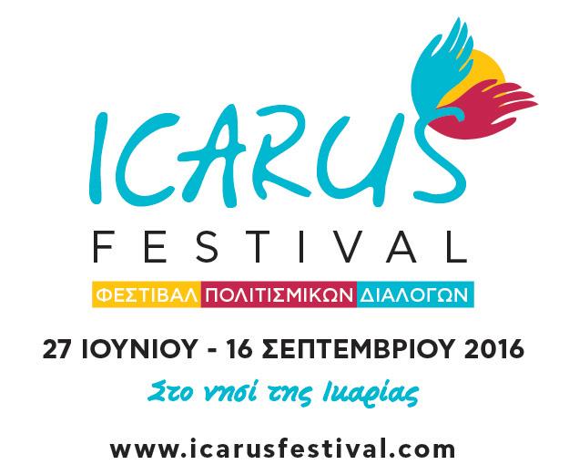 icarus-2016
